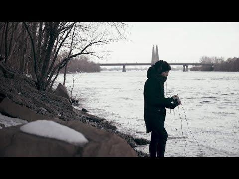 Crafting Emotions - Anne-Sophie Mongeau, Sound Designer