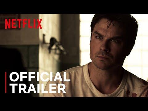 V Wars | Official Trailer | Netflix