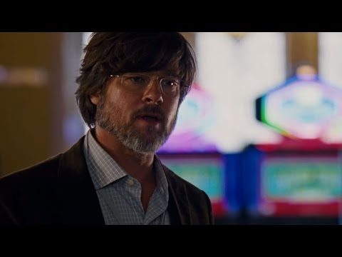 The Big Short | Trailer | Paramount Pictures International