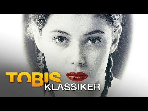 DER LIEBHABER Offizieller Deutscher Trailer (1992) Jetzt auf DVD & BluRay!