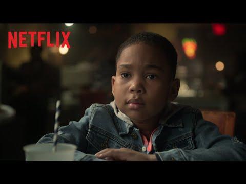 Raising Dion | Offizieller Trailer | Netflix