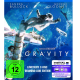 Gravity (Diamond Luxe Edition) [DE]