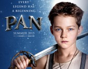 Warner kündigt erste Ultra HD Blu-rays an