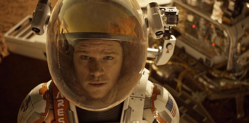 Fox will Titel mit 3D-Sound bringen – aber nur auf Ultra HD Blu-ray