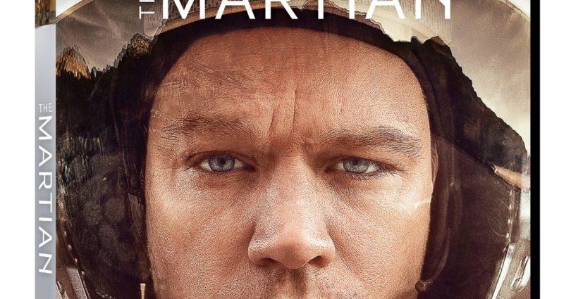 Erste Filme auf Ultra HD Blu-ray in den USA vorbestellbar