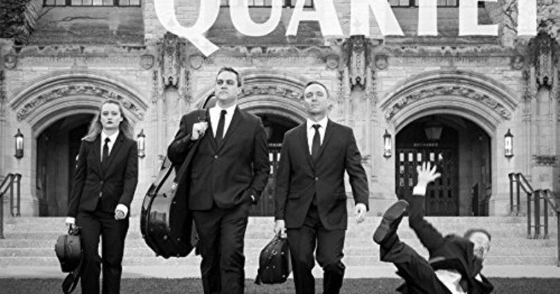 Auro-Musiktitel bei Amazon.de, 4K-Blu-rays von Lionsgate vorbestellbar