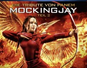 Dolby Atmos: Zwei weitere Blu-rays mit deutschen Rundum-Ton