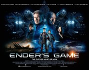 Lionsgate bringt Filme auf Ultra HD Blu-ray – mit Dolby-Atmos- und DTS:X-Ton