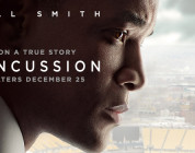 """Concussion"" bekommt Atmos-Ton – aber nur auf Ultra HD Blu-ray"
