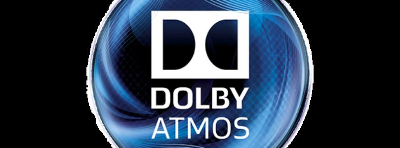 Website-Relaunch – Teil 2: Neue Seite zu Dolby Atmos und Höhenlautsprechern