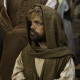 Game of Thrones: 5. Staffel auf Blu-ray mit Atmos-Ton
