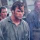 """""""Im Herzen der See"""": Warner bestätigt deutschen Dolby-Atmos-Ton"""
