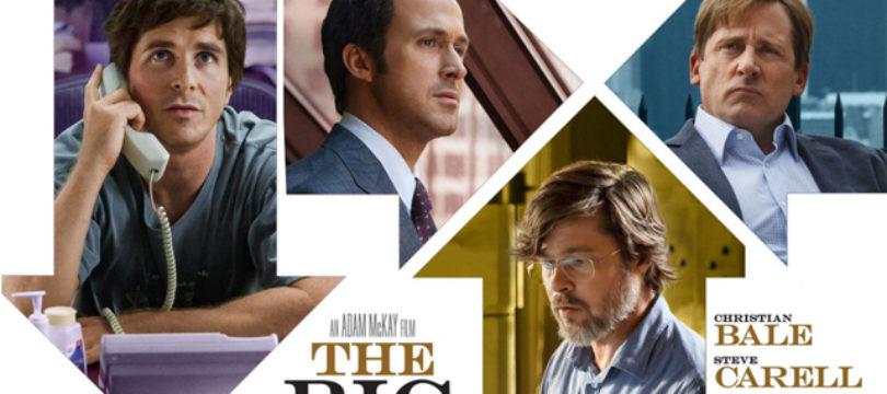 Paramount kündigt seine erste Blu-ray mit DTS:X-Ton an
