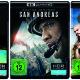 Warner: Erste Ultra HD Blu-rays mit Atmos-Ton erscheinen am 7. April