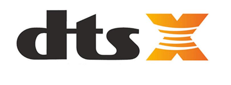 DTS:X: Onkyo gibt Erscheinungsdatum für Firmware-Update bekannt