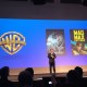 Ultra HD Blu-ray: Panasonic-Player kommt mit zwei Atmos-Discs