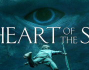 """Dolby Atmos: """"In the Heart of the Sea"""" bekommt Remix für Blu-ray-Fassung"""