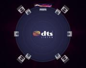 DTS:X-Disc enthält Hinweis auf Mix für Lautsprecher-Setups mit Height-Boxen