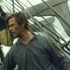 """Warner kündigt """"Im Herzen der See"""" auf Ultra HD Blu-ray an (Update)"""
