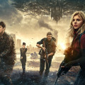 "Sony Pictures kündigt ""The 5th Wave"" auf UHD-Blu-ray mit Atmos-Ton an"