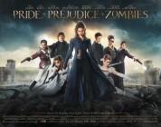 Sony Pictures: 3D-Sound nur noch als Premium-Feature auf UHD-Blu-ray