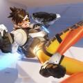 Blizzard-Shooter Overwatch: Atmos-Sound über Kopfhörer (Update)