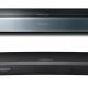 Beide Ultra-HD-Blu-ray-Player jetzt bei Amazon vorbestellbar