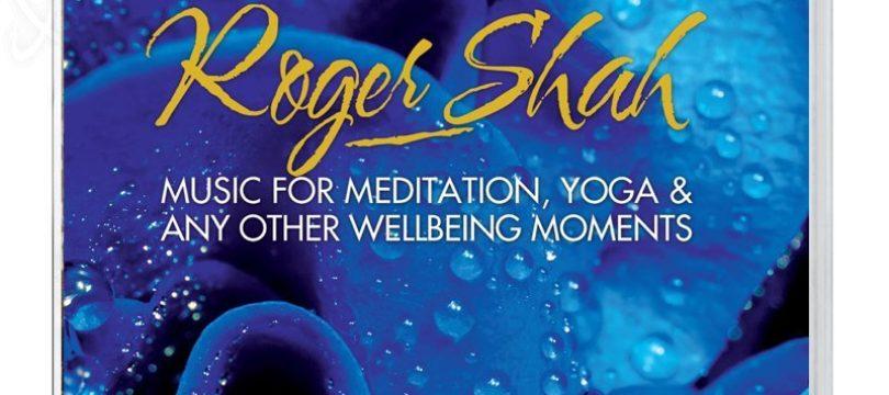 Erste Blu-ray mit Musik in Auro-3D für Meditation und Yoga