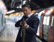 "Universal Pictures bringt ""London Has Fallen"" mit DTS:X-Ton"