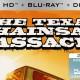 Texas Chainsaw Massacre: Turbine weist auf Probleme mit Panasonic-Player hin