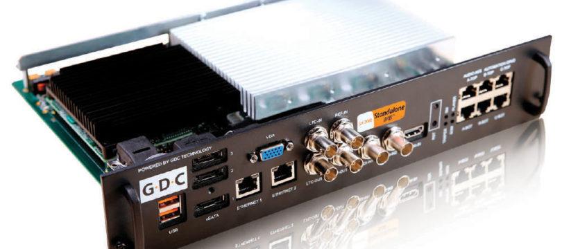 DTS:X-Lizenznehmer verklagt Dolby