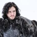 Game Of Thrones: Nächste Steelbook-Editionen mit Atmos-Ton angekündigt