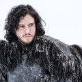 """Game Of Thrones"": 8. Staffel mit Atmos-Ton auf Blu-ray Disc"