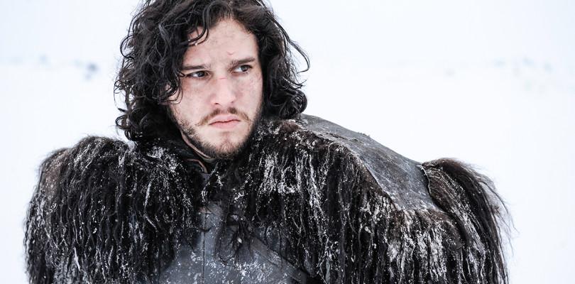 """""""Game Of Thrones"""" auf Ultra HD Blu-ray mit Dolby Vision und englischem Atmos-Ton (Update)"""