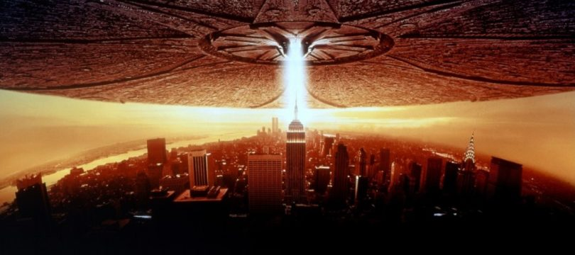 "Fox kündigt offiziell ""Independence Day"" mit DTS:X-Soundtrack an (Update)"