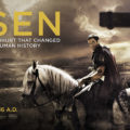 """""""Auferstanden"""": Händler führen auch Ultra HD Blu-ray für 21. Juli auf [Update]"""