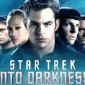 Erste Ultra HD Blu-rays von Paramount – mit Dolby-Atmos-Ton