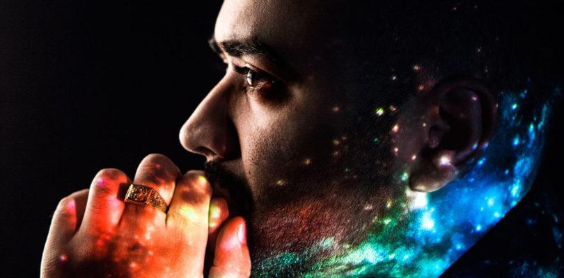 """Engine-Earz: Neues Album """"Symbol"""" erscheint auf Blu-ray mit Auro-3D-Sound"""