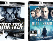 """Star Trek"": Amazon kontert Media-Markt-Aktion"