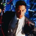 """""""Johnny Mnemonic"""" mit deutschem und englischem Ton in Atmos und Auro-3D"""