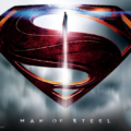 """Man Of Steel"" auf UHD-Blu-ray mit Dolby-Atmos-Ton (Update)"