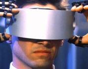 Johnny Mnemonic erscheint in Ultra HD – und mit 3D-Soundtrack