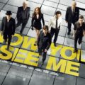 """""""Now You See Me"""" bekommt Atmos-Soundtrack auf UHD-Blu-ray"""