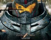 """Pacific Rim"": Englischer Dolby-Atmos-Ton auf UHD-Blu-ray"