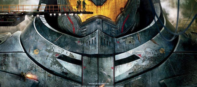 UHD-Blu-ray von Pacific Rim erscheint am 20. Oktober – wohl mit Atmos-Ton