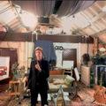 VR-Doku-Reihe über Paul McCartney mit Dolby-Atmos-Ton