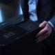 "US-Boxen-Hersteller bringt Lautsprecher mit ""Atmos-Dock"""