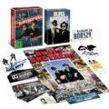 Blues Brothers Edition mit deutschem Atmos-Ton erscheint am 8. September
