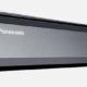 Panasonic: Abgespeckter UHD-BD-Player kommt nicht auf den deutschen Markt
