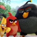 """Sony Pictures spendiert """"Angry Birds"""" auf UHD-Blu-ray Atmos-Ton"""